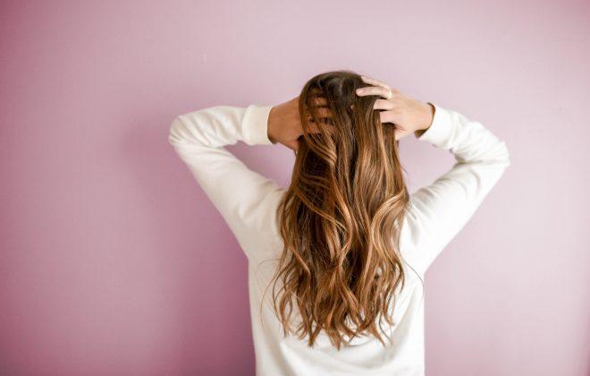 couro-cabeludo